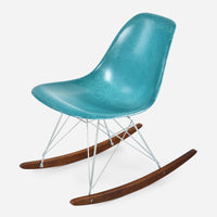 walnut-rocker-zinc-wire-peacock