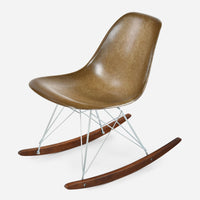 walnut-rocker-zinc-wire-pebble