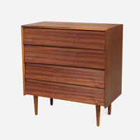 case-study®-furniture-solid-wood-4-drawer-dresser