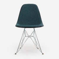 case-study®-furniture-upholstered-side-shell-eiffel