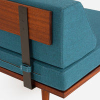 case-study-furniture®-solid-wood-daybed-chair