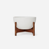 case-study®-ceramics-table-top-bowl-with-stand