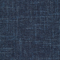 tii-tapatio-blue-palm-swatch