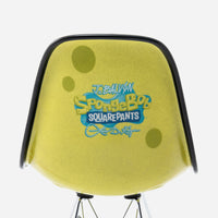 modernica-x-spongebob-x-louis-de-guzman-x-j-balvin-case-study-furniture®-side-shell-eiffel-upholstered-chair-multi-color