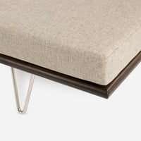 case-study®-furniture-v-leg-daybed