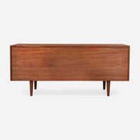 case-study®-furniture-solid-wood-credenza