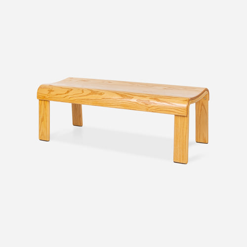 Case Study® Furniture Alpine® Bench