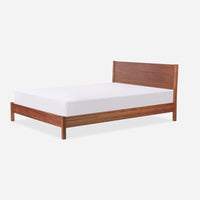 case-study®-furniture-solid-wood-aspen-bed-lief-mattress-set