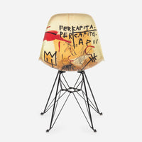 jean-michel-basquiat-case-study-furniture®-side-shell-eiffel-chair-per-capita