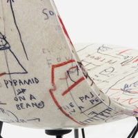 jean-michel-basquiat-case-study-furniture®-side-shell-eiffel-chair-jackson