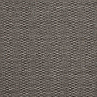 blend-coal-outdoor-swatch