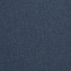 Blend Indigo Outdoor Swatch