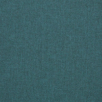 blend-lagoon-outdoor-swatch