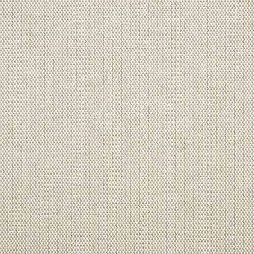 Blend Linen Outdoor Swatch