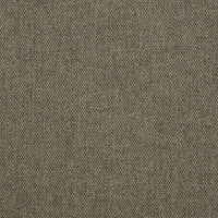 blend-sage-outdoor-swatch