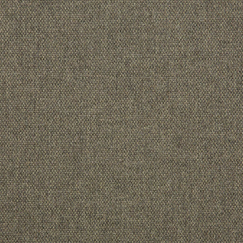 Blend Sage Outdoor Swatch