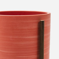 ceramic-blood-orange-wood-stand-ceramic-blood-orange-metal-stand