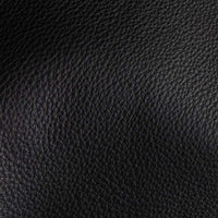 leather-black-swatch