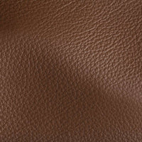 leather-chestnut-swatch