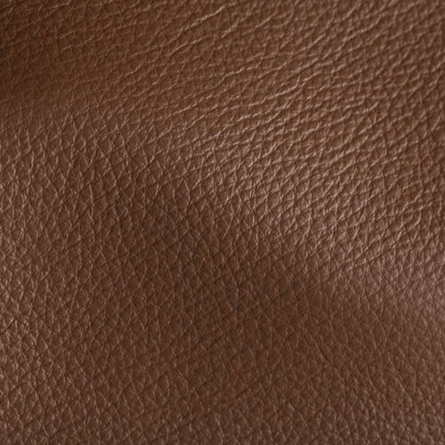 Leather Chestnut Swatch