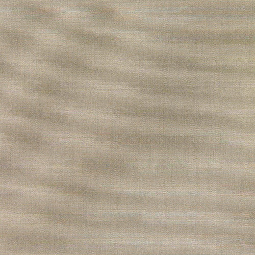 Canvas Taupe Outdoor Swatch