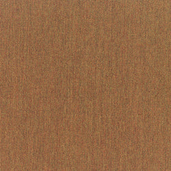 Canvas Teak Outdoor Swatch
