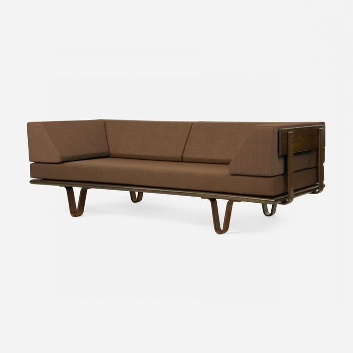 Case Study Furniture® Bentwood Daybed Couch