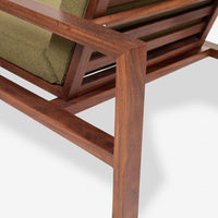 case-study-furniture®-solid-wood-lounge-chair-upholstered