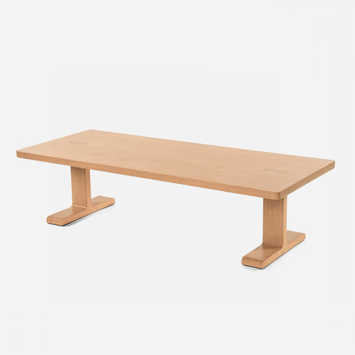 Case Study® Furniture Tenon Coffee Table