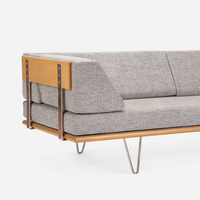 case-study-furniture®-v-leg-daybed-couch