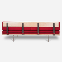 Case Study® Furniture Straight Leg Daybed