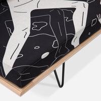 cleon-peterson-v-leg-daybed-sectional-land-of-shadows-pre-order-limited-to-50