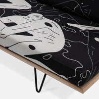 cleon-peterson-v-leg-daybed-right-side-land-of-shadows-pre-order-limited-to-50