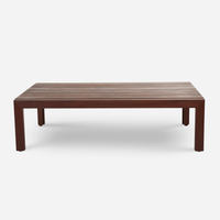 case-study-furniture®-solid-wood-coffee-table-rectangle
