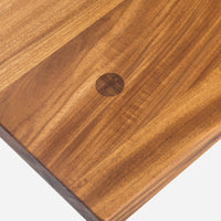 case-study-furniture®-solid-wood-coffee-table-with-straight-edge-sample