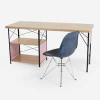 Case Study® Furniture Desk / Side Shell Eiffel Bundle Pack