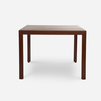 case-study-furniture®-solid-wood-dinette