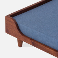 case-study®-solid-wood-pet-daybed-large