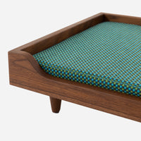 case-study®-furniture-solid-wood-pet-daybed-small-pre-order