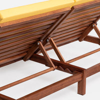 case-study®-furniture-solid-wood-double-chaise-upholstered