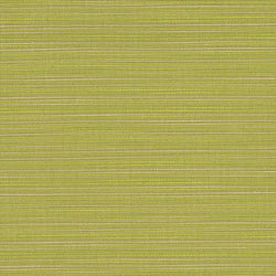Dupione Peridot Outdoor Swatch