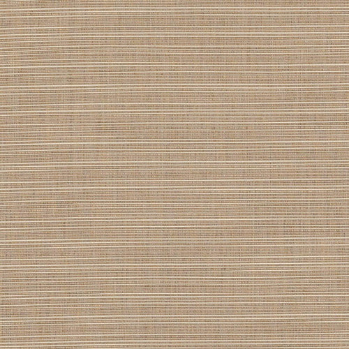 Dupione Sand Outdoor Swatch