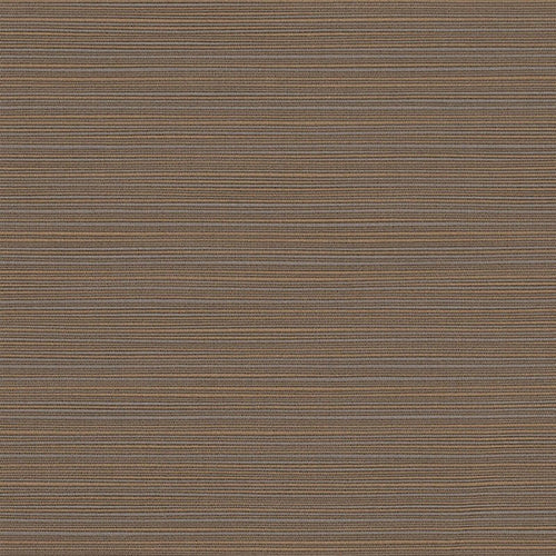 Dupione Stone Outdoor Swatch