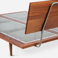 case-study-furniture®-solid-wood-fastback-bed-perforated-panels