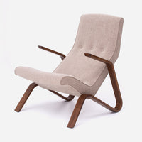 grasshopper-chair