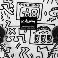 keith-haring-case-study®-furniture-side-shell-eiffel-chair-faces