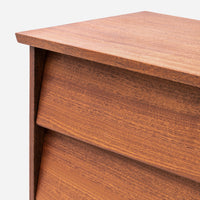 case-study®-furniture-solid-wood-kyoto-4-drawer-dresser