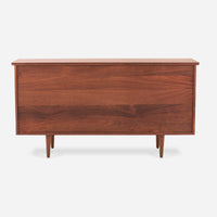 case-study®-furniture-solid-wood-kyoto-7-drawer-dresser