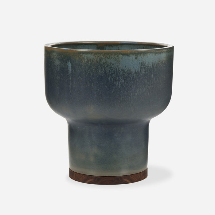 Ceramic Reactive Blue