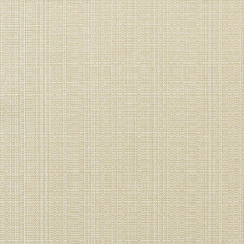 Linen Antique Beige Outdoor Swatch